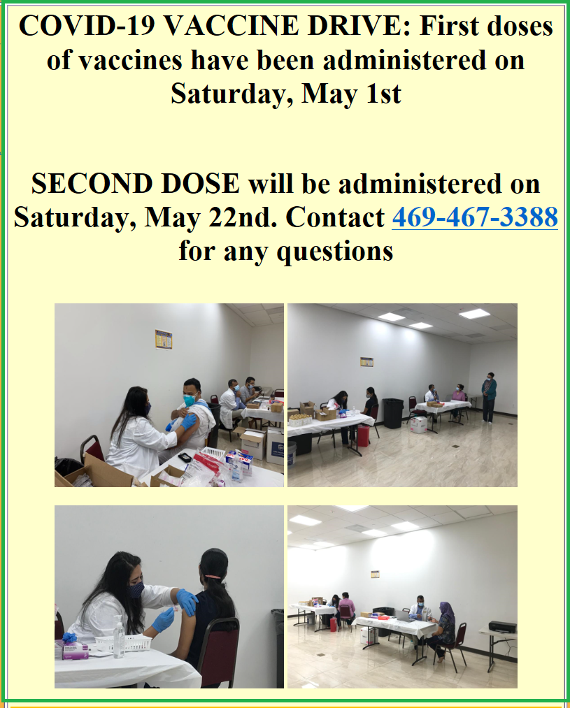 Click here for flyer